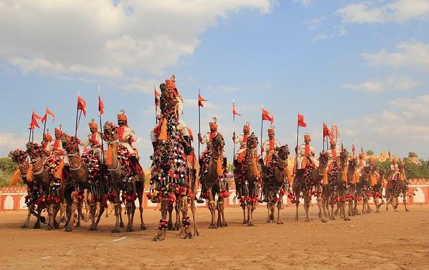 jaisalmer-desert-festival_jaisalmer-tourist-places