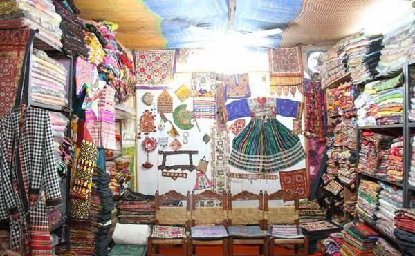 silk-route-art-gallery_jaisalmer-tourist-places