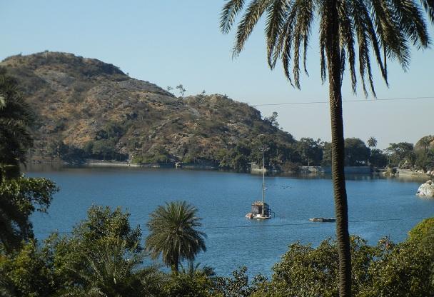 nakki-lake_mount-abu-tourist-places
