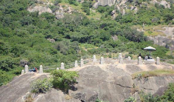 mount-abu-wild-life-sanctuary_mount-abu-tourist-places