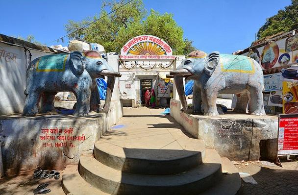 achleshwar-temple_mount-abu-tourist-places