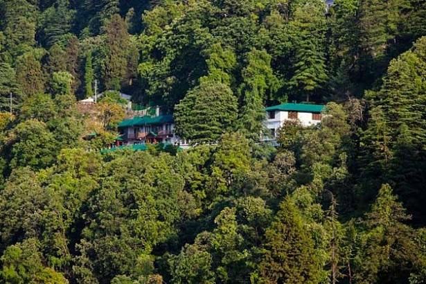 hathipaon-and-park-estate_mussoorie-tourist-places