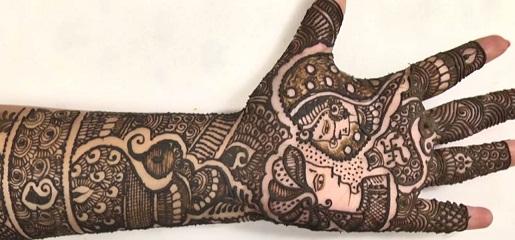 asha-savla-bridal-mehendi-design11