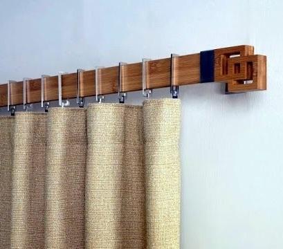 Curtain Rod Designs5
