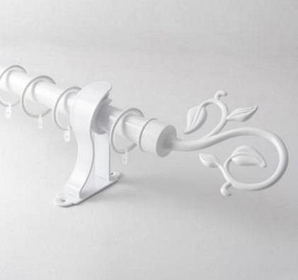 Curtain Rod Designs6
