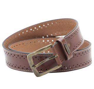 Dotted Formal Belt