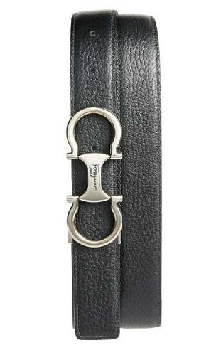 Snake design Formal Belt