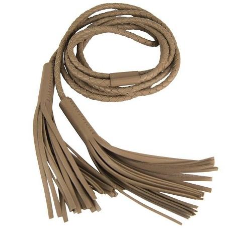 Rope Belt for Women