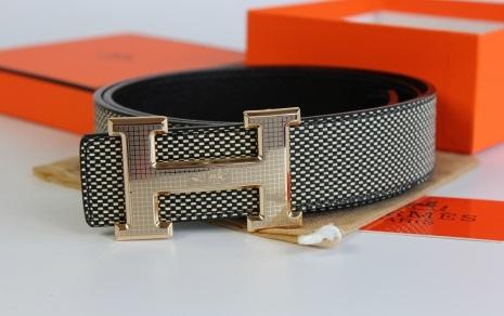 Replica Men's Belt