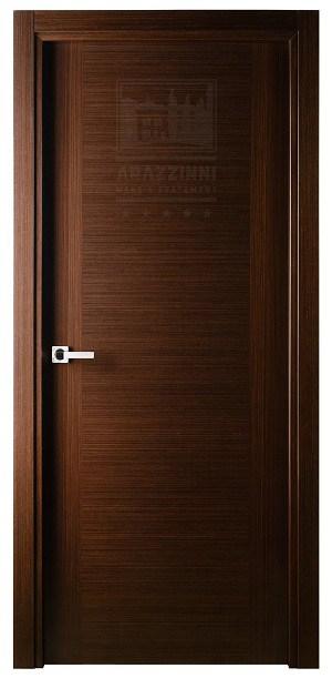 Flush Door Designs With Veneer
