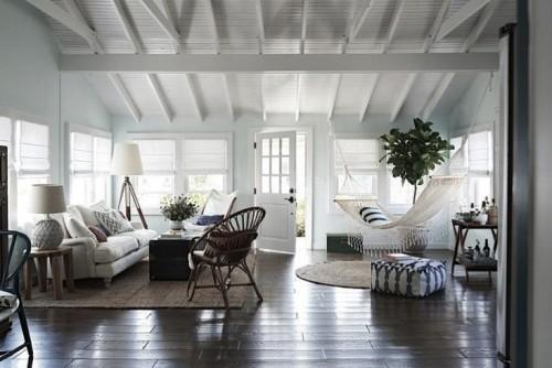 Hall furniture design3