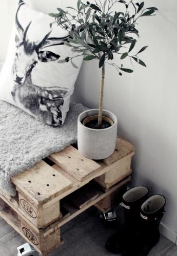 Hall furniture design7