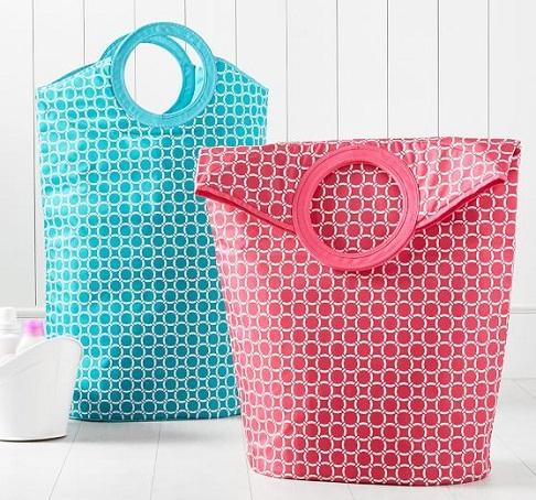 Handbag Designed Bag