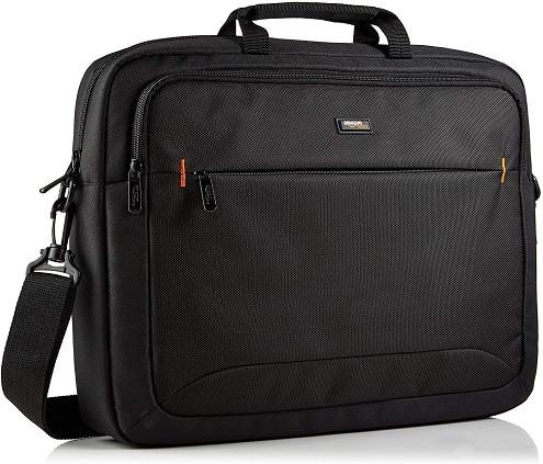 Side Bag For Laptop