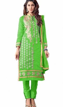 greenland-green-churidaar9