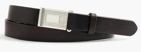 classic-leather-belt