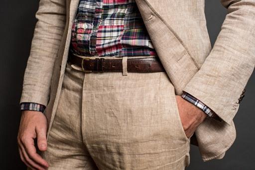 the-slim-vintage-belt