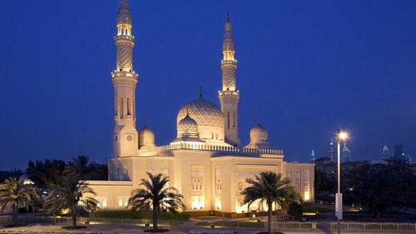 jumeirah-mosque_dubai-tourist-places
