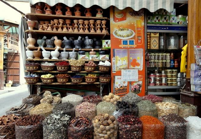 deira-souks_dubai-tourist-places