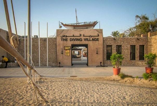 heritage-and-diving-village_dubai-tourist-places