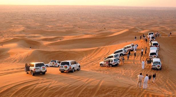 dubai-desert-conservation-reserve_dubai-tourist-places
