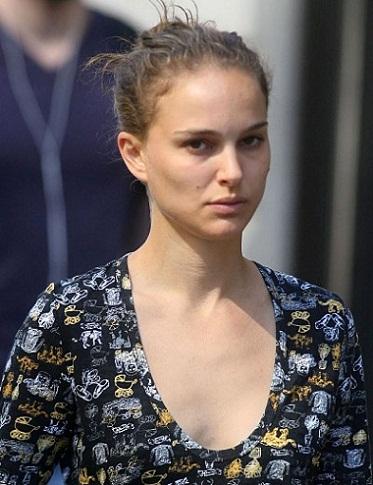 natalie-portman-without-makeup4