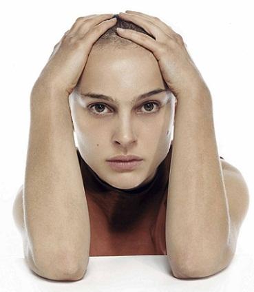 natalie portman without makeup8