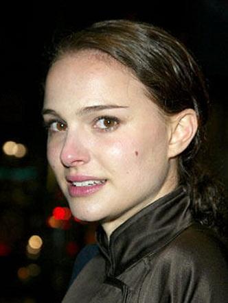 natalie portman without makeup10