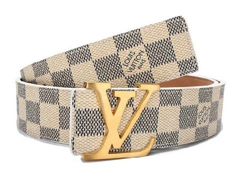 15 Popular Louis Vuitton Belt Designs For Men And Women In India
