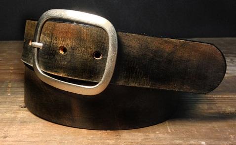 vintage-leather-belt-buckle