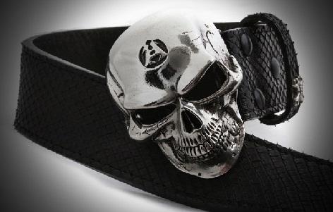skull-belt-buckle
