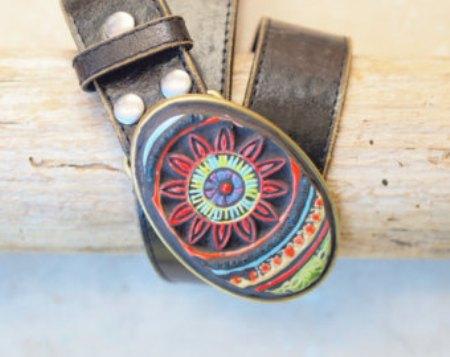 boho-belt-buckle