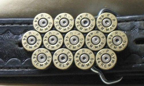 bullet-belt-buckle
