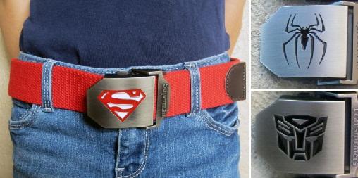 kids-super-hero-belt-blowouts