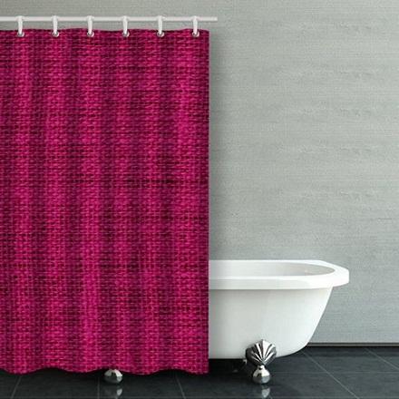 15 Stunning Shower Curtains in New Designs