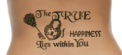 top-9-key-tattoo-designs15
