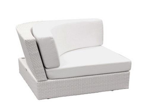 Mini Sofa Chair