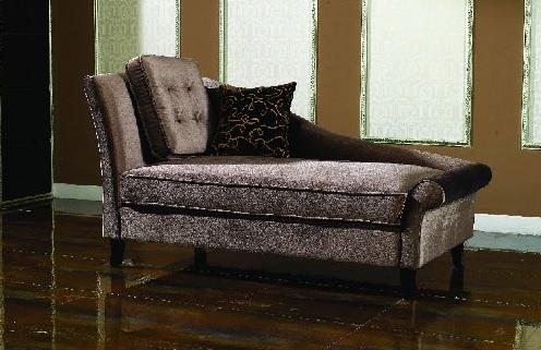 Bedroom Sofa Chair