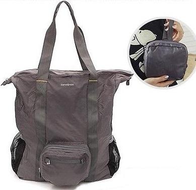 Long handbags13
