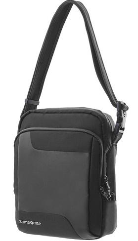 Mini shoulder bag14