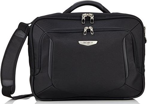 Shoulder laptop bag2