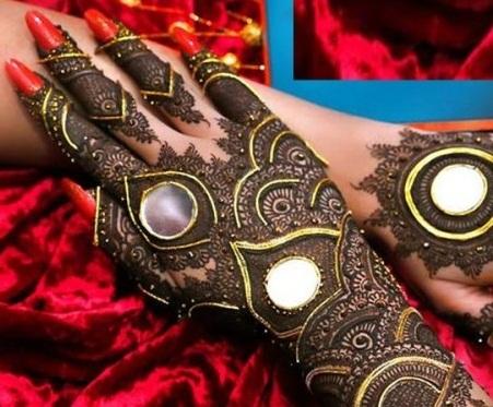 ornamental-marwari-mehndi-design14