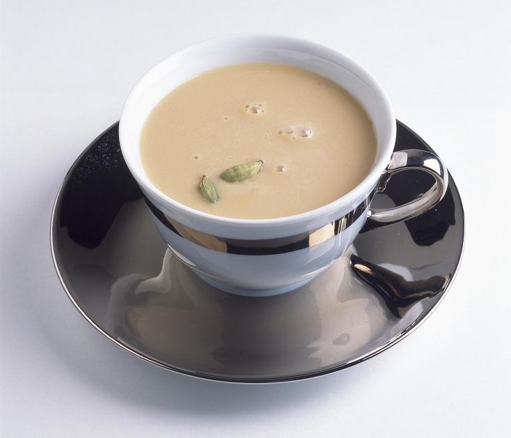 cardamom tea health benefits