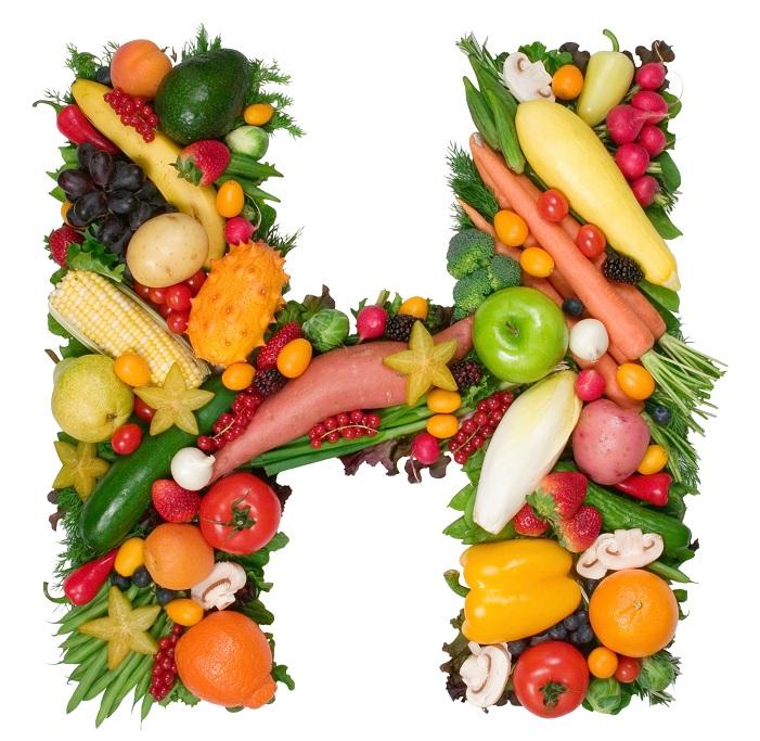 15 Wonderful Vitamin H Benefits (Biotin) For Skin, Hair & Health
