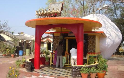 Sun Temple Hyderabad