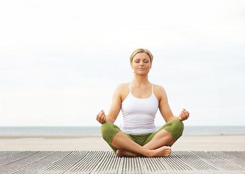 Yoga To Avoid While Pregnant Hot Yoga