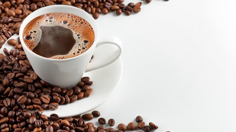 caffeine uses