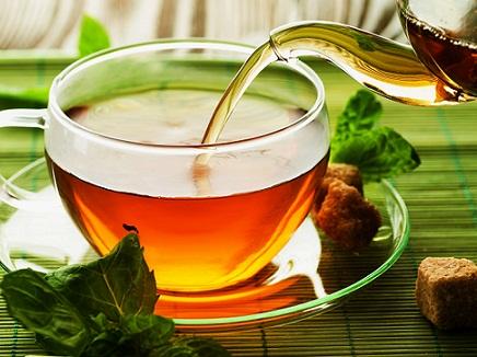 herbal-teas-for-hair-fall-treatment