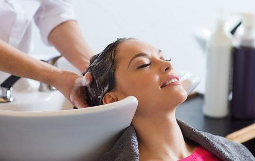 hair-wash-for-hair-fall-treatment