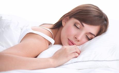 sleep-for-hair-fall-treatment